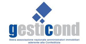 logo_gesticond_2f7307