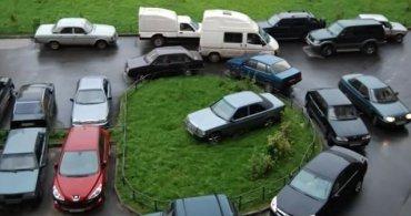 parcheggio-selvaggio-condominio